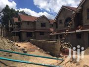 Kentmere 4 Bedrooms Villas On Sale | Houses & Apartments For Sale for sale in Nairobi, Karura