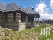 Ready Title | Houses & Apartments For Sale for sale in Nyandarua, North Kinangop