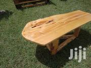 Arrow Head Coffee Table | Furniture for sale in Nakuru, Nakuru East
