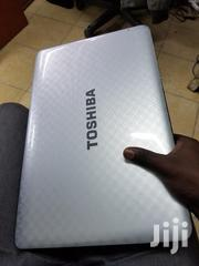 Laptop Toshiba Satellite L750 8GB Intel Core i5 HDD 750GB | Laptops & Computers for sale in Nairobi, Nairobi Central