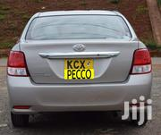 Toyota Corolla 2012 | Cars for sale in Nairobi, Nairobi Central