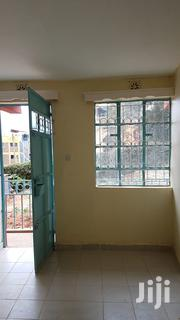 Two Bedroom Apartment | Houses & Apartments For Rent for sale in Machakos, Machakos Central