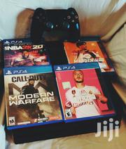 Ps4 Pad At 2800 | Video Game Consoles for sale in Nairobi, Nairobi Central