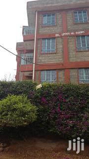 Apartment for Rent | Houses & Apartments For Rent for sale in Machakos, Machakos Central