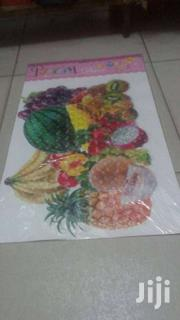 Room Decoration Stickers*Poster Size*Ksh600 | Home Accessories for sale in Nairobi, Kilimani