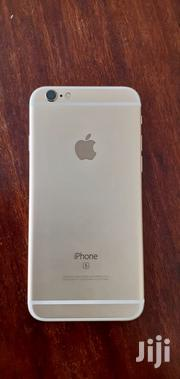 New Apple iPhone 6s 32 GB Gold | Mobile Phones for sale in Nairobi, Westlands