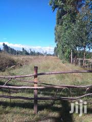 Cheplasgei 2km On Your Right From Eldoret Tonairobi | Land & Plots For Sale for sale in Uasin Gishu, Cheptiret/Kipchamo
