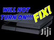 We Fix Any Ps4 Or Ps4 Pro Problems | Repair Services for sale in Nairobi, Nairobi Central