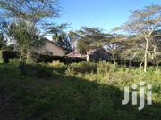 A Very Prime Residential 1/2 Acre Land in Ongata Rongai-Nairobi. | Land & Plots For Sale for sale in Kajiado, Ongata Rongai