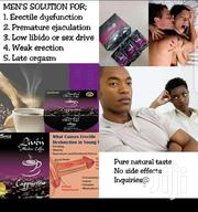 Are You Suffering From Sexual Inactivity | Sexual Wellness for sale in Nairobi, Nairobi Central
