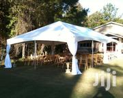 Party And Wedding | Wedding Venues & Services for sale in Nairobi, Nairobi Central