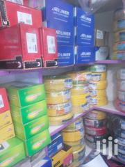 Electrical Installation Supply | Electrical Equipment for sale in Nairobi, Nairobi Central
