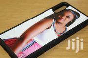 Phone Covers U. V Printing | Other Services for sale in Nairobi, Nairobi Central