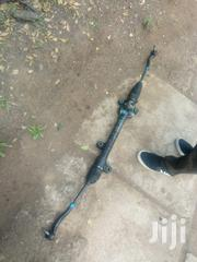 Steering Rack Toyota Nze | Vehicle Parts & Accessories for sale in Nairobi, Ngara