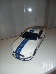 Ford Mustang | Toys for sale in Kajiado, Ongata Rongai