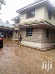 4 Bedroom House To Let Kiambu Road | Houses & Apartments For Rent for sale in Kiambu, Township C