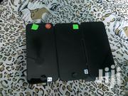 New Apple iPhone 5 32 GB   Mobile Phones for sale in Nairobi, Nairobi Central