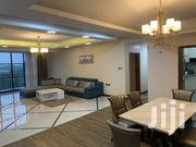3 Bedroom Fully Furnished Apartment | Houses & Apartments For Rent for sale in Nairobi, Lavington