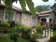 Ready To Sell 3 Bedroom Bungalow For Sale - Utange, Mombasa | Houses & Apartments For Sale for sale in Mombasa, Shanzu