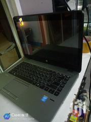 Laptop HP EliteBook 840 G1 8GB Intel Core i7 HDD 500GB | Laptops & Computers for sale in Nairobi, Nairobi Central