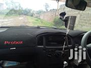 Toyota Probox 2007 Dashboard Covers/Dashmats | Vehicle Parts & Accessories for sale in Nairobi, Nairobi South