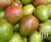 Mangoes For Sale | Meals & Drinks for sale in Machakos, Ndalani
