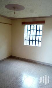 Bedsitter to Let Ruaka | Houses & Apartments For Rent for sale in Kiambu, Ndenderu