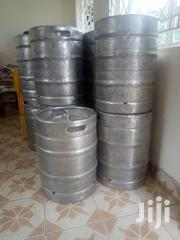 Keg Containers/Barrels | Restaurant & Catering Equipment for sale in Nairobi, Westlands