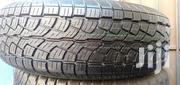 215/65r16 Bridgestone HT Tyre's Is Made In Japan | Vehicle Parts & Accessories for sale in Nairobi, Nairobi Central