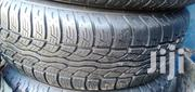 225/70r16 Bridgestone HT Tyre's Is Made In Japan | Vehicle Parts & Accessories for sale in Nairobi, Nairobi Central