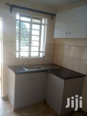 2 Bedroom Master Ensuite Apartment To Let Along Naivasha Road | Houses & Apartments For Rent for sale in Nairobi, Riruta