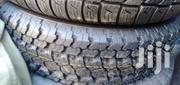 205r16 Goodyear Tyre's Is Made In South Africa | Vehicle Parts & Accessories for sale in Nairobi, Nairobi Central