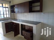 Executive 2 Bedroom Master Ensuite Apartment To Let Near Mt View | Houses & Apartments For Rent for sale in Nairobi, Mountain View