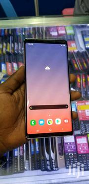 Samsung Galaxy Note 9 128 GB Gray | Mobile Phones for sale in Nairobi, Nairobi Central