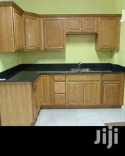 Granite Installation | Building & Trades Services for sale in Nairobi, Nairobi Central