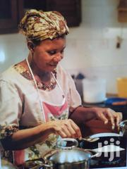 Cook/House Manager | Other Services for sale in Nairobi, Westlands