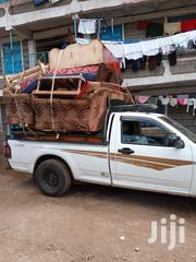 Moving Services | Logistics Services for sale in Nairobi, Kangemi