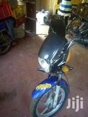 Well Maintained N Still In Good Condition | Motorcycles & Scooters for sale in Murang'a, Ichagaki
