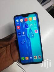 Huawei Y9 64 GB Blue | Mobile Phones for sale in Nairobi, Nairobi Central