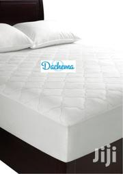 Matress Protector 3*6 | Home Accessories for sale in Nairobi, Nairobi Central