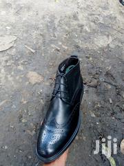 Italian Shoes For Men | Shoes for sale in Nairobi, Ngara