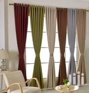 High Quality Curtains And Sheers | Home Accessories for sale in Nairobi, Nairobi Central