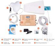 Network Signal Booster | Accessories for Mobile Phones & Tablets for sale in Nairobi, Parklands/Highridge