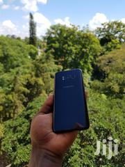 New Samsung Galaxy S8 Plus 64 GB | Mobile Phones for sale in Nairobi, Nairobi Central