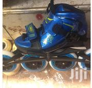 Skates(Speedboots) | Sports Equipment for sale in Nairobi, Umoja II
