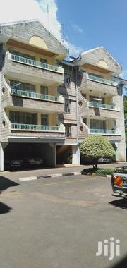 Spacious Bedsitter | Houses & Apartments For Rent for sale in Nairobi, Kileleshwa