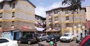Bedsitter For 7,000/= | Houses & Apartments For Rent for sale in Nairobi, Nyayo Highrise