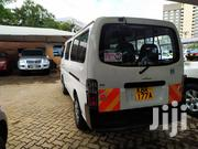Isuzu ELF Van 2004 White | Buses & Microbuses for sale in Nairobi, Nairobi South