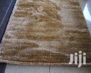 Brown Carpets | Home Accessories for sale in Nairobi, Nairobi Central