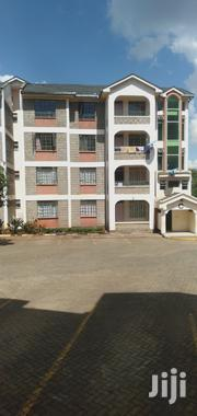 Executive 3 Bedroom Apartment. | Houses & Apartments For Rent for sale in Nairobi, Kileleshwa